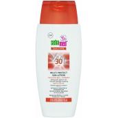 Sebamed Sun Care SPF30 Sun Protection Lotion 150 ml