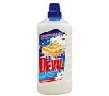 Dr. Devil Marseille universal cleaner 1 l