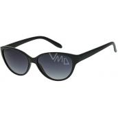 Nae New Age Sunglasses ML6500