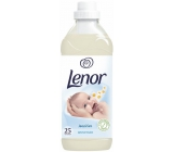 Lenor Sensitive Gentle Touch aviváž 25 dávek 750 ml