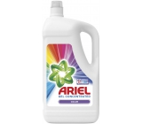 Ariel Color liquid washing gel for colored laundry 80 doses 4.40 l