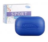 Kappus Sport toilet soap for men 125 g