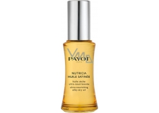 Payot Nutricia Huile Satinée Nourishing Silk Oil For Dry Skin 30 ml