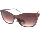 AZ BASIC 190A sunglasses