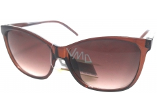 AZ BASIC 190A sunglasses
