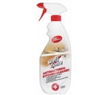 Well Done Kitchen Antibacterial Cleaner 750 ml nebulizer