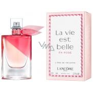 LANC.La Vie Est Belle En Rose 100ml 0875
