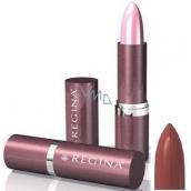 Regina Lipstick with Vitamin E No.24