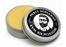 Percy Nobleman Beard Wax 20 ml