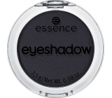 Essence Eyeshadow Mono Eyeshadow 04 Soul 2.5 g