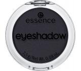 Essence Eyeshadow Mono Eyeshadow 04 Soul 2.5 g