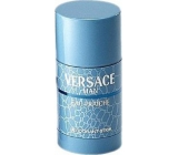 Versace Eau Fraiche Man 75 ml men's deodorant stick