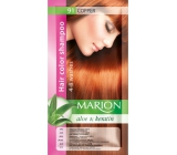 Marion Toning Shampoo 91 Copper 40 ml