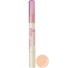 Essence Stay Natural Concealer 01 Soft Beige 1.5 ml