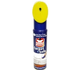 Omino Bianco dry foam for carpets and upholstery 300 ml