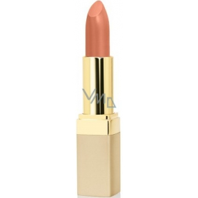 Golden Rose Ultra Rich Color Lipstick Creamy Lipstick 40, 4.5 g