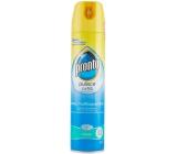 Pronto Multi Surface Cleaner Original 250 ml dust aerosol