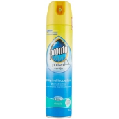 Pronto Multi Surface Original aerosol proti prachu 250 ml