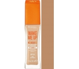 Rimmel London Wake Me Up Makeup 200 Soft Beige 30 ml