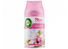 Air Wick FreshMatic Pure Cherry Blossoms air freshener refill 250 ml