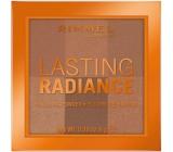 Rim.pudr Lasting Radiance 003 7524