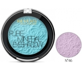 Revers Mineral Pure eye shadow 46, 2.5 g