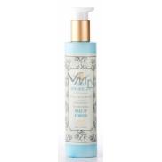 Panier des Sens Seaweed Facial Cleanser 200 ml