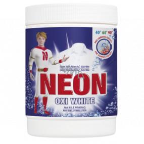 NEON Oxi White stain remover 750 g