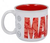 Epee Merch Marvel Ceramic mug 410 ml box