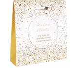 Albi Wedding fruit tea sprinkled in a box Good luck 50 g