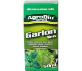 AgroBio Garlon 4EC plant protection product 50 ml