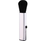 Diva & Nice Cosmetic brush pull-out small different colors 1 piece