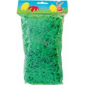 Decorative grass 30 g