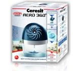 Ceresit Stop Aero 360 moisture absorber complete 450 g