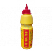 Herkules Universal dispersion glue for household with applicator 500 g