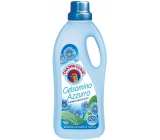 Chante Clair Gelsomino Azzurro liquid softener 26 washing 1560 ml