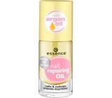 Essence regenerative oil for nails 8 ml