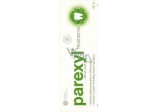 Parexyl Prosensitive zubní pasta pro citlivé zuby 75 ml