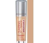 Rim.make-up Lasting Finish Breathable 200 2705