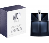 Thierry Mugler Alien Man Eau De Toilette Spray 50 ml vapo