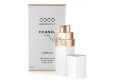 CHANEL Coco Mademois.parfum rozpr. 7,5ml