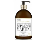 Baylis & Harding Martini liquid hand soap 500 ml