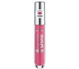 Essence Extreme Shine lip gloss 06 Candy Shop 5 ml