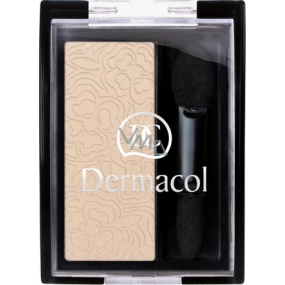 Dermacol Mono Eye Shadow 02 3 g