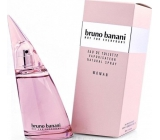 Bruno Banani Woman EdT 40 ml eau de toilette Ladies