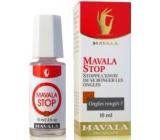 Mavala Stop báze proti kousání nehtů 10 ml