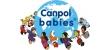 Canpol babies®