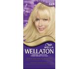 Wella Wellaton cream hair color 12-0 natural blond