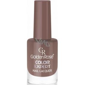 Golden Rose Color Expert nail polish 72 10.2 ml