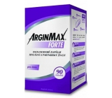 ArginMax Forte for women to achieve and maintain an erection and increase the sexual performance of the capsule 90 pieces